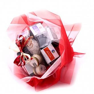 Не знаете что подарить??? Здесь найдете подарок по вкусу, как мужчине, так и женщине))) как коллеге, так и подруге!!!!