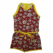 Сбор заказов.Только модная, красивая и удобная детская и подростковая одежда. Без рядов.От 99 рублеи-9.