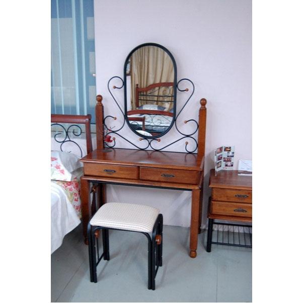 Сбор заказов. Малайзийская мебель, ширмы из японии, мебель для сада, Люстры и светильники и многое другое стоп 15 числа каждого месяца