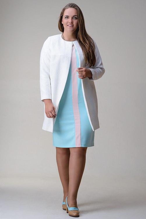 Сбор заказов. Дизайнерская женская одежда Aventure-Fashion производства Санкт-Петербург. Размеры от 46 до 64