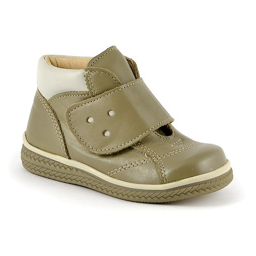 Сбор заказов Детская обувь Скороход!!!! Последние поступления в этом сезоне!!