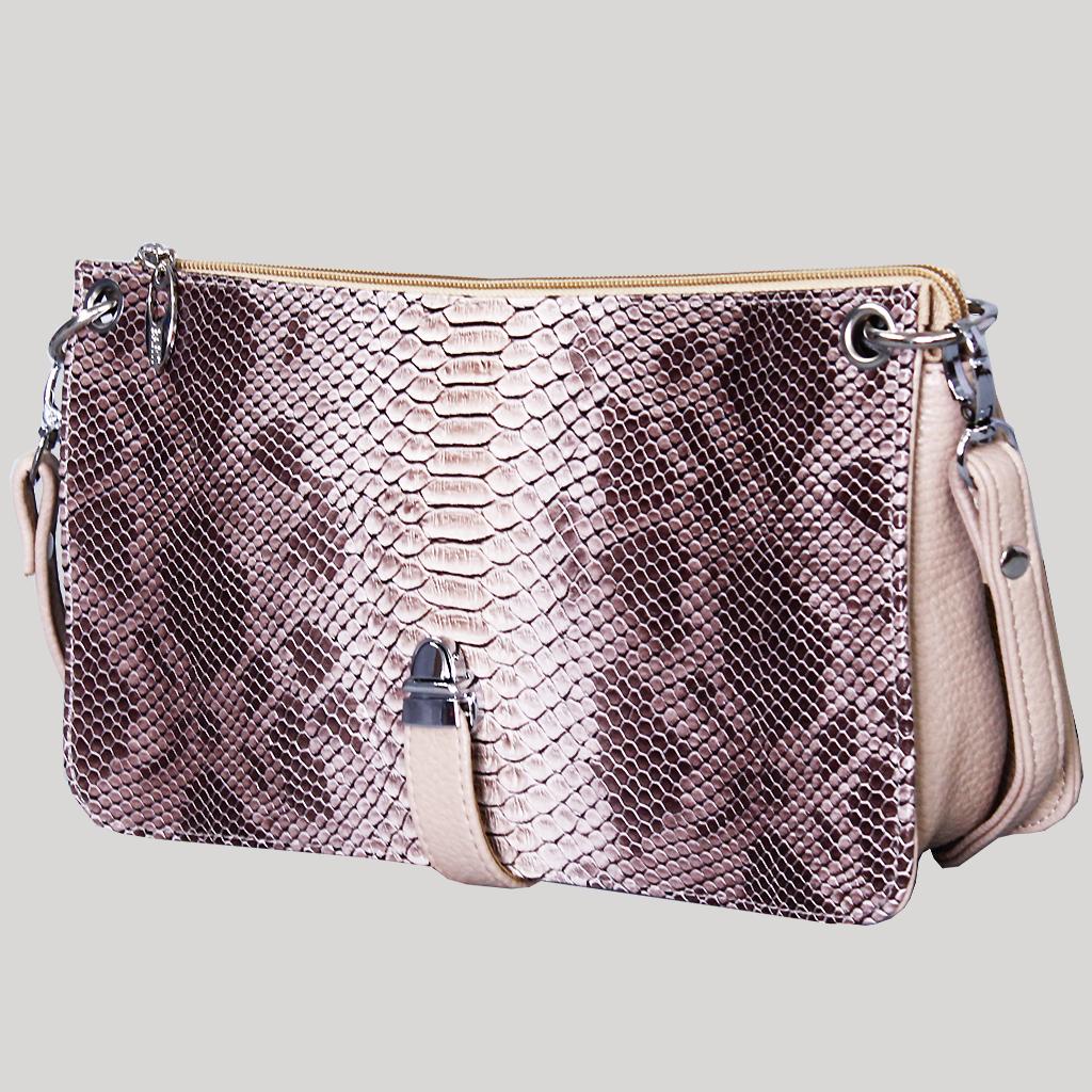 Сбор заказов. Выкуп 26. И снова Барти.Новая коллекция: стильные сумочки ,клатчи, косметички, рюкзаки, мужские