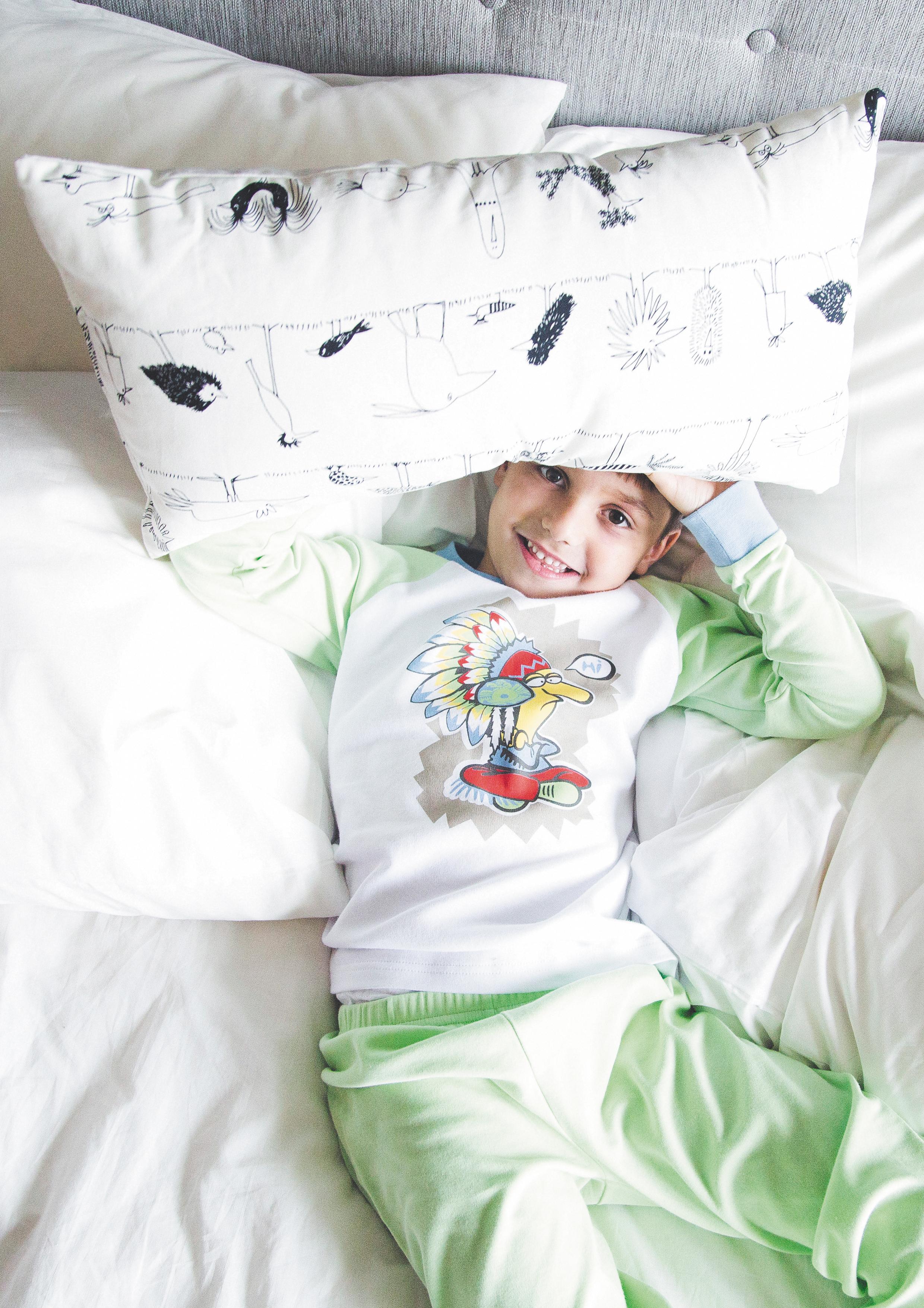 Сбор заказов. Kogankids - новый российский бренд детской дизайнерской одежды! От 3 месяцев до 12 лет. Трикотаж, нижнее