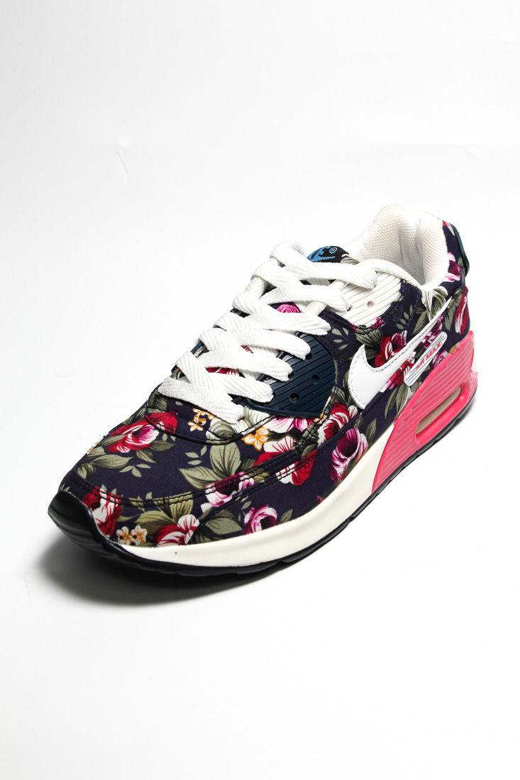 Сбор заказов.Специальное предложение от поставщика на женские и мужские кроссовки и кеды Adidas, Reebok, Nike. Таких