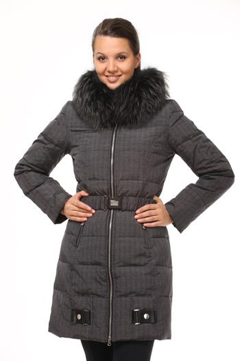Сбор заказов.Налетай, пока осталось! Таких цен больше не будет! Распродажа курток, пальто и ветровок Mishele и Black