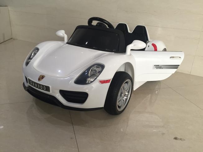Mercedes, BMW, AUDI и другие детские электромобили. Заходите в закупку!