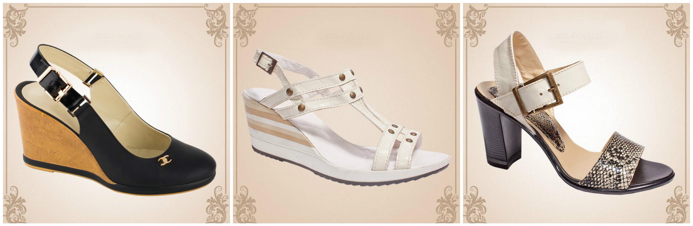 Сбор заказов. Комфортная обувь для не самых комфортных условий. Шикарная коллекция весна-лето!! Только натуральная кожа и замша. По доступным ценам. Без рядов. Выкуп -5