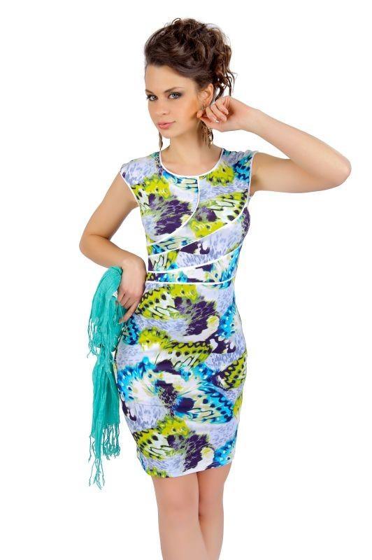 Сбор заказов. Распродажа одежды ТМ Dea Fiori - скидка 50% на все!!! И снижение цен на другие польские марки! Остатки