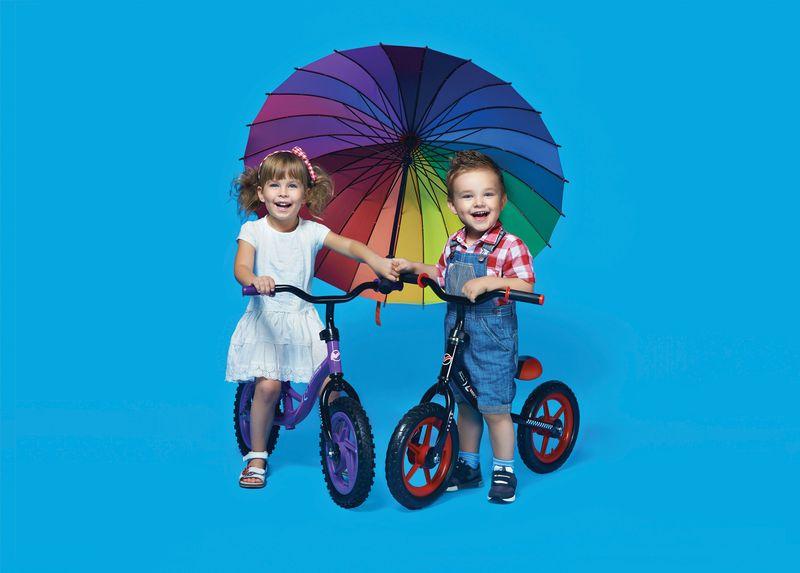 Велосипеды детские и взрослые, беговелы, самокаты. Огромный выбор по привлекательным ценам-2. Экспресс.