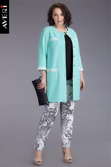 Сбор заказов. А=ver=i - одежда для немаленьких участниц (50-64 размер). Цены на летние модели от 400р, скидки до 70% на прошлые сезоны. Новая акция !