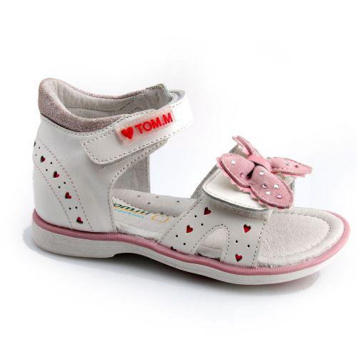 Сбор заказов. Детская обувь от брендов Tom&Miki, Tom.m и BI&KI У поставщика акция! Скидки 30-40 % на летнюю и