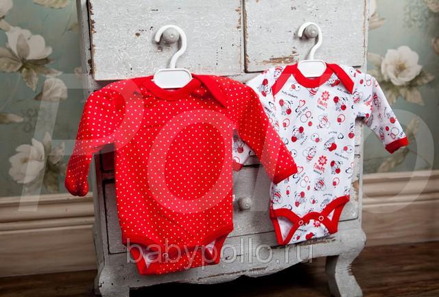 Сбор заказов.Самая изысканная и нарядная одежда для новорожденных ТМ Pollo.Новая коллекция Выкуп 34