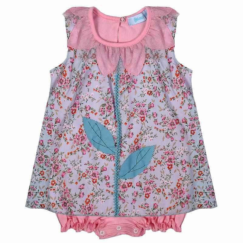 Сбор заказов. Bell Bimb0 дизайнерская одежда для детей по доступным ценам.