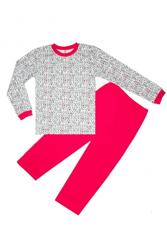 Сбор заказов. Спеццена на детские футболки с яркими принтами 94,5 руб., на пижамы 159 руб! Выкуп 4.
