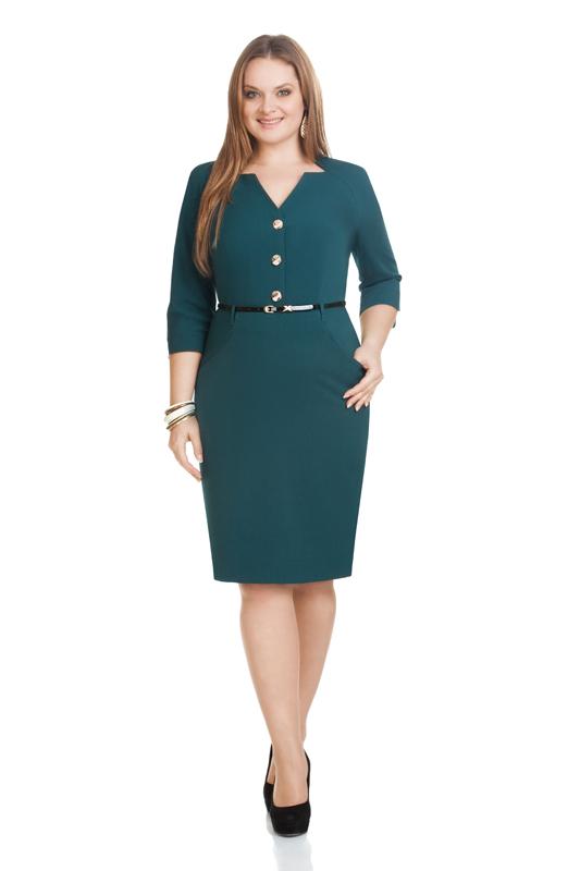 Сбор заказов. Р-а-с-п-р-о-д-а-ж-а только 2 дня! Большой выбор Белорусской женской одежды - платья, костюмы, блузки, юбки, брюки, верхняя одежда. Платья от 809р!