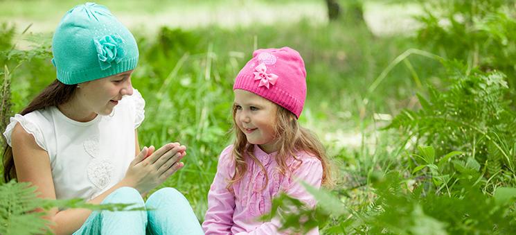 Чудо кроха - головные уборы для детей-2. В ассортименте: шапочки, банданы,косынки,панамы.Коллекция Весна-Лето 2016