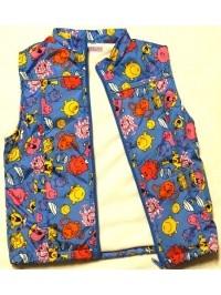 Сбор заказов. Яркая и практичная верхняя одежда для малышей и подростков от производителя. Без рядов! Низкие цены. Стоп 25 апреля