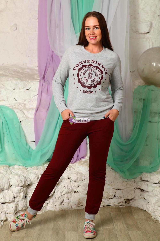 Сбор заказов. Svetext-домашняя одежда из батиста и трикотажа. Для всей семьи. Отличное качество. Очень доступные цены.Выкуп 5