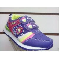 Сбор заказов. Распродажа детской обуви. Кеды, кроссовки, туфли. Без рядов! Собираем быстро! Стоп 28 апреля.