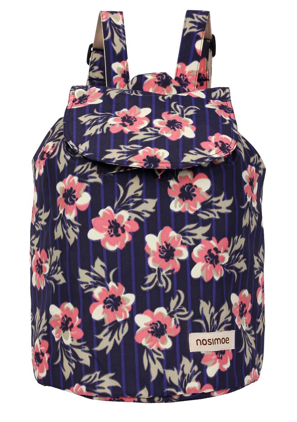 Рюкзаки, мини-сумки для прогулок по городу и с детьми, дорожные и спортивные сумки