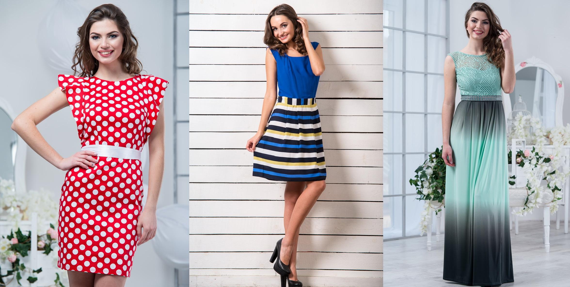 Сбор заказов. Ваша фабрика модных платьев на все случае жизни T@nita-Romario. Распродажа! Повседневные, коктейльные, вечерние платья, а так же на выпускной - 2