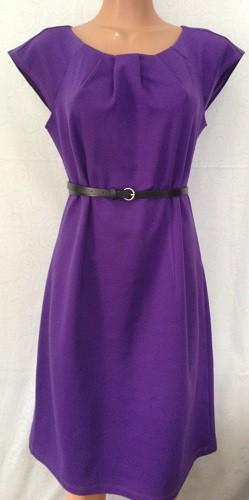 Бюджетная женская одежда. От блузочек-маечек до меховых жилетов и ветровок. Есть распродажа