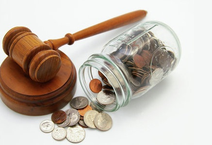 Что нового в судебной практике 2016 года по вопросам займов?