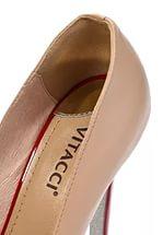 Сбор заказов. Распродажа и новая коллекция шикарной обуви! Новый сбор!