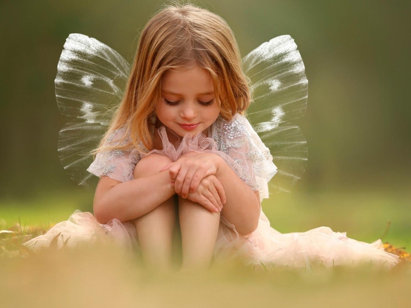 Сбор заказов. Республика Ангелов - нижнее бельё и пижамы для детей от 2 до 12 лет. Без рядов.21