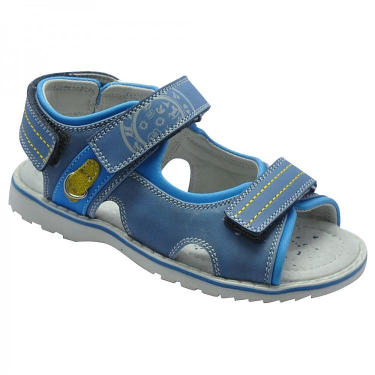 Сбор заказов. Новая распродажа сандалей Tom&Miki до 40 % для мальчиков и девочек и продолжение кроссовок. Готовим детишек к лагерям и школе уже заранее. Стоп 29.04