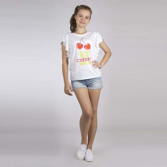 Сбор заказов.---Р-а-с-п-р-о-д-а-ж-а- Коллекции Весна-Лето 2016-- Как одеть подростка? - С@бот@ж - стильная одежда для детей 7-16 лет. Только 2 дня - 11
