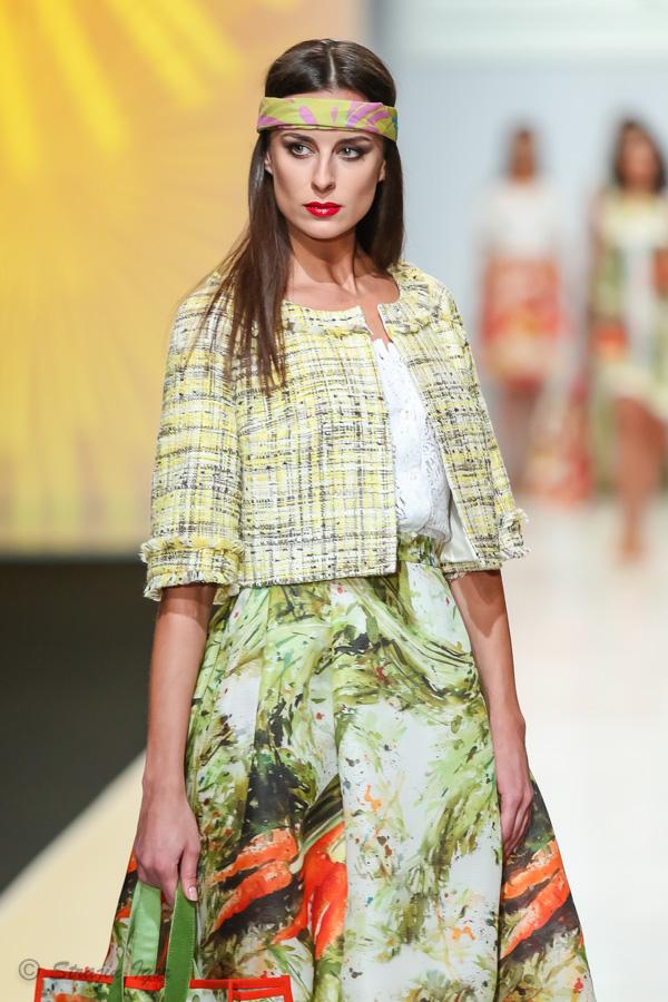 Сбор заказов.Вемиn@-cити популярная женская одежда демократичного ценового сегмента от знаменитого дома моды класса