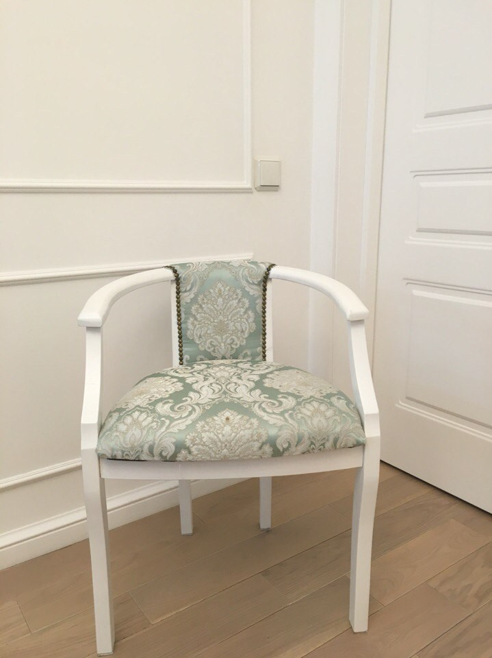 Сбор заказов. Деревянная мебель: столы обеденные, столы журнальные, стулья, стулья барные, банкетки, пуфики и другое стоп 15 числа каждого месяца