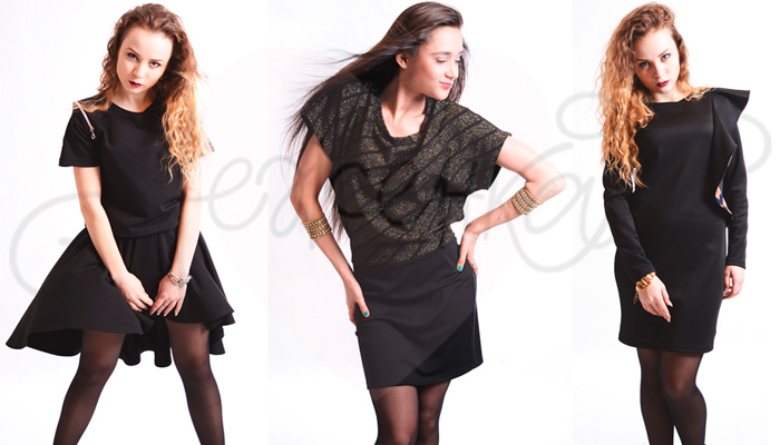 Сбор заказов. Женский трикотаж для утонченных дам. Фабрика красивой одежды Неженка - это изящность, красота, это нежность. Без рядов! Галереи!