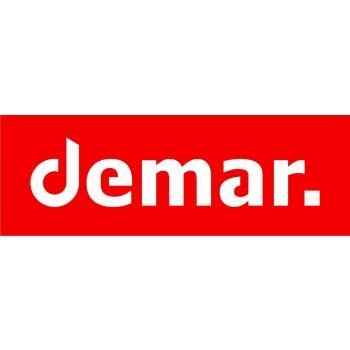 Сбор заказов. Зимние сноубутсы, демисезонные и резиновые сапожки Demar. Апрель-2. Без рядов