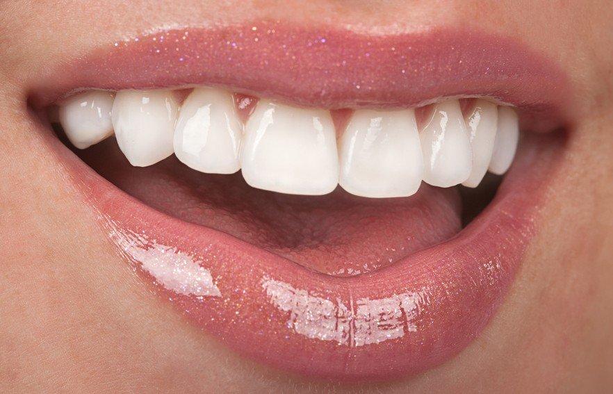 Советы стоматолога