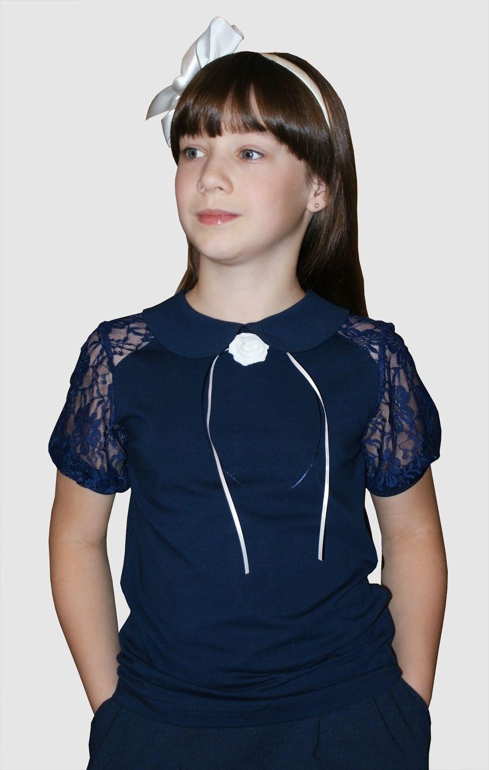 Сбор заказов. Одежда для детей М@ттiель-16. Новые модели нарядных блузок. Скоро последний звонок! Скидки до -25% на коллекции лето и осень! Роскошные нарядные платья от 850руб. вместо 2500р.! Собираем быстро! Без рядов.