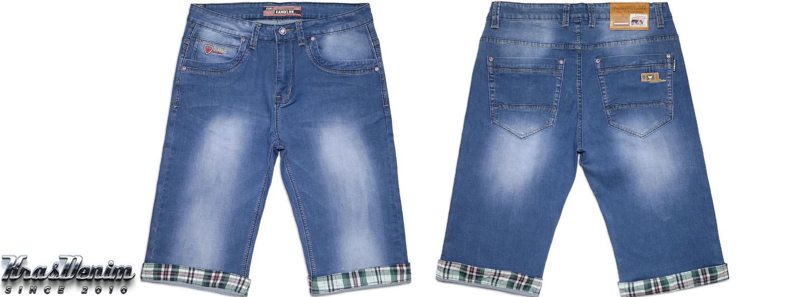 Новинки в мужских и женских джинсах+шорты на взрослых! До 58 размера.
