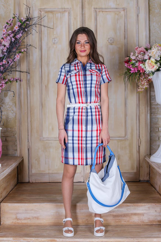Сбор заказов.Красивущие платья,брюки и блузки! Без рядов! Размеры от 44 до 66! Цены супер!-4