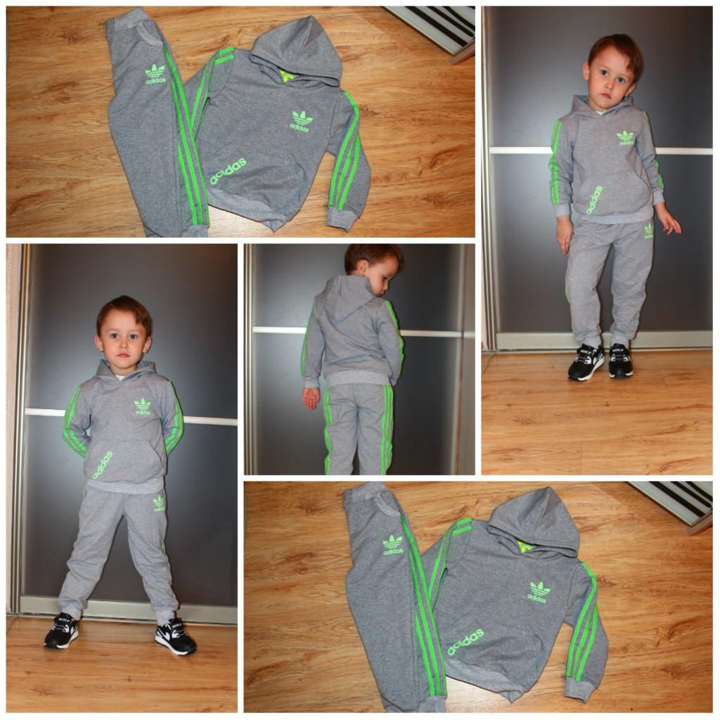 Свободный стиль для наших деток - спортивные костюмы, футболки, шорты, брюки, лосины