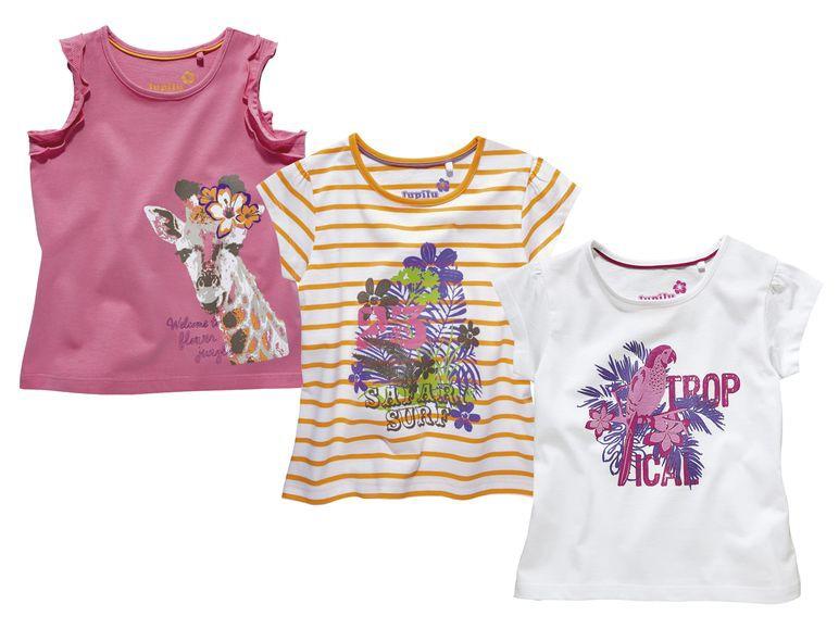 Сбор заказов. Одежда для детей из Германии. Летние новинки . Сбор 19 .