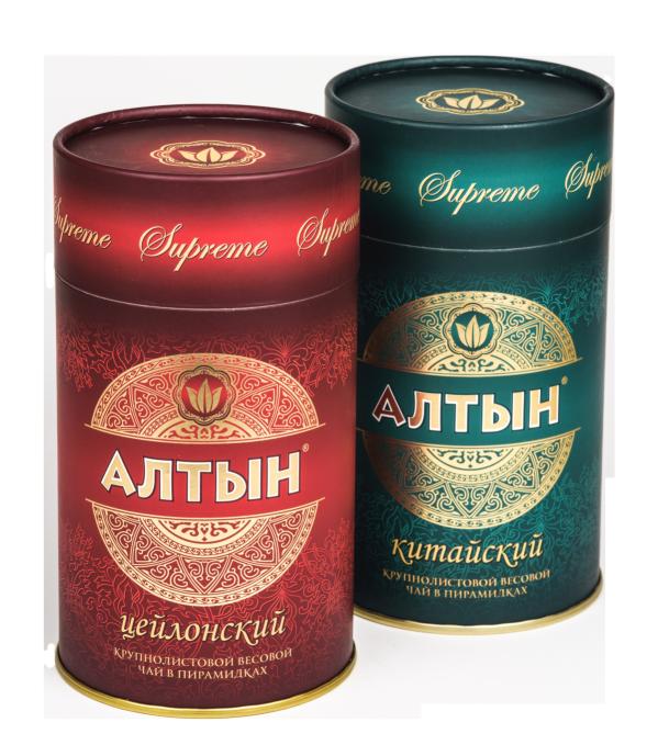 Сбор заказов. Чай и кофе превосходного качества от производителя! Самые низкие цены! От 15 рублей! Долой кризис! Выкуп 2.