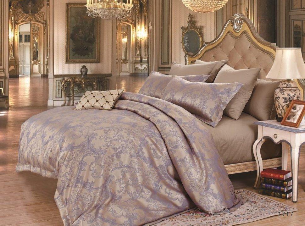 Сбор заказов. Любимый текстиль из Чебоксар - радость и уют в вашем доме! Акция на постельное белье 3Д и сатин-жаккард. Высочайшее качество! Неповторимые расцветки.