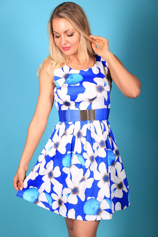 Не устаем обновлять гардероб. Новые платья от Love Bunny!