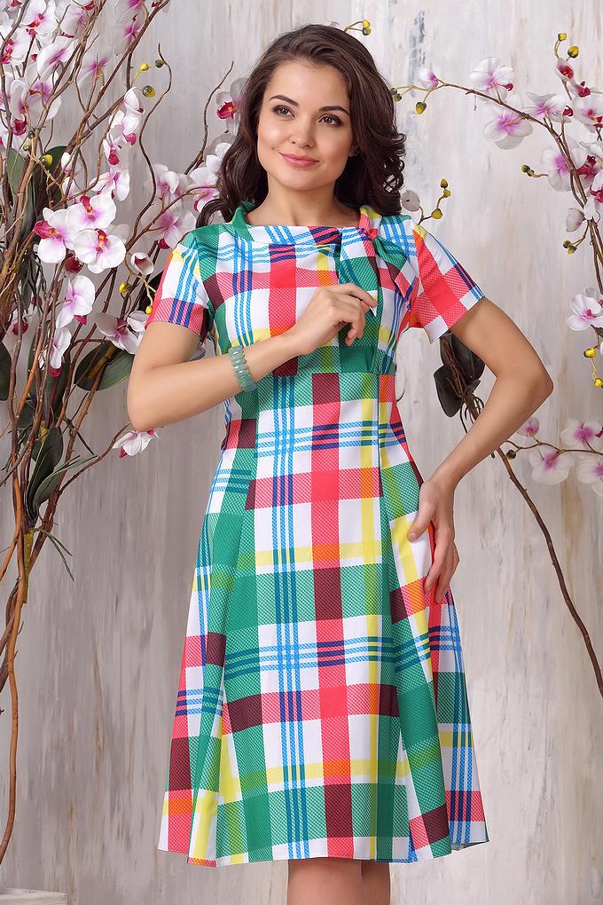 Сбор заказов. Чарующая элегантность в платьях Liora - стиль для Вас по привлекательным ценам! Яркие платья, блузы, кардиганы, жакеты, джемпера оптом. Весенняя распродажа!