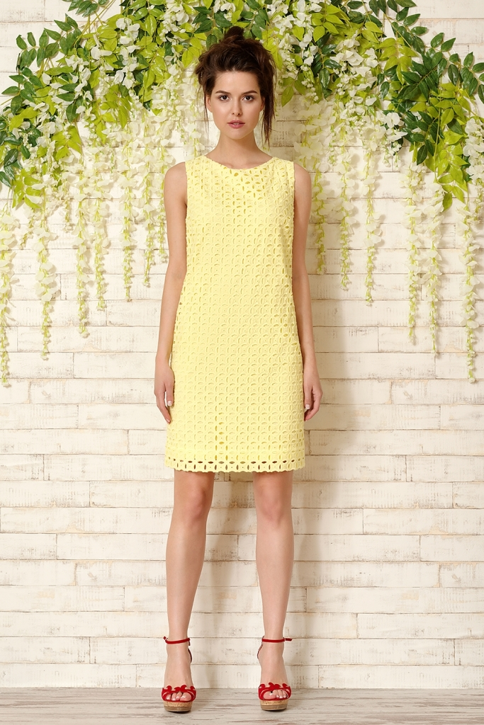 Сбор заказов. Женская одежда для ценителей настоящего качества и стиля: белорусский Prestige! Скидка на модели недели