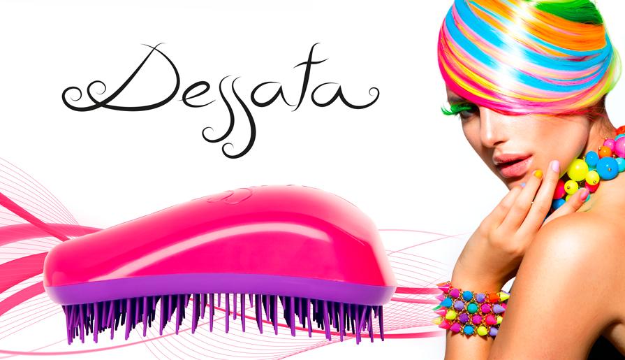 ���� �������.����� ������������� �������� dessata*hair*brush*original - �� ����� � �� ������ ������!