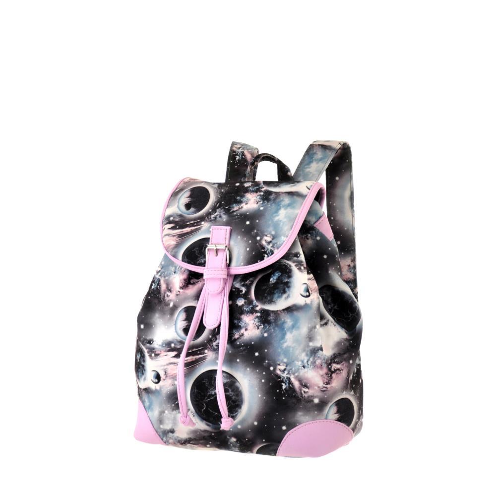 Сбор заказов. Красивые и практичные Рюкзаки и сумки: молодежные, детские, сумки для фитнеса, спорта, мини-сумки, сумки для коньков, роликов и пр. Выкуп-6