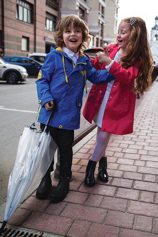 Сбор заказов. Распродажа ветровок и зимы от олдос продолжается! Скидки до 40%! Утепленные куртки и костюмы, ветровки и