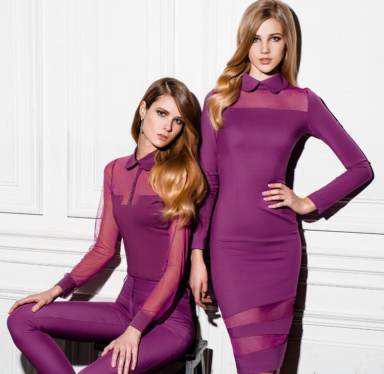 Сбор заказов.I/n/d/i/g/i/r/a.Нереальная распродажа дизайнерского бренда женской одежды! Идеальная посадка, замеры по каждой модели! Без рядов.
